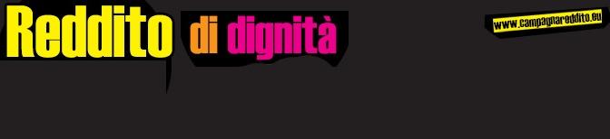 6 giugno: firma per il Reddito di Dignità, oggi a Verona!